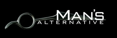 Man's Alternative, The Haircutters