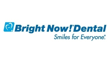 Bright Now! Dental - Tampa, FL