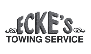 Ecke's Service & Tire - Cleveland, OH