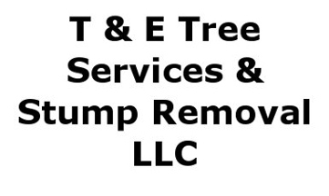 T & E Tree Services & Stump Removal LLC - Louisville, KY