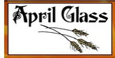 April Glass