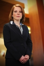 Colleen Kirby Criminal Defense Attorney