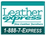 Leather Express