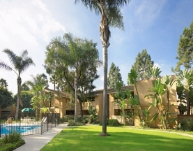 Corte Bella Apartments - Fountain Valley, CA