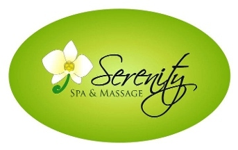 Serenity Spa and Massage