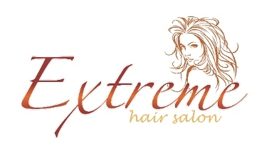 Extreme Hair Salon