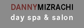 Danny Mizrachi Day Spa &amp; Salon