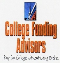 College Funding Advisors INC - Lancaster, PA
