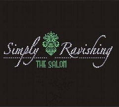 Simply Ravishing The Salon