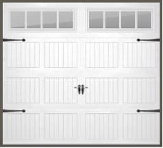 Top notch garage door in flowery branch ga 30542 citysearch for Top notch garage door