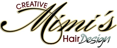 Creative Mimi Hair Design