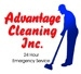 Advantage Cleaning Inc.