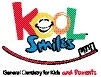 Kool Smiles General Dentistry For Kids & Parents - Cisco, GA