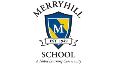 Merryhill School - Roanoke, TX
