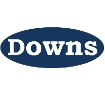 Downs Pest Control