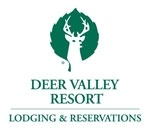 Deer Valley Resort Lodging &amp; Reservations