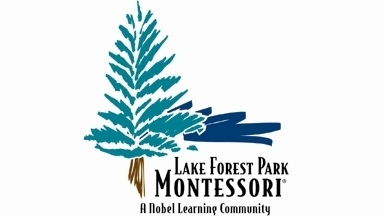 Lake Forest Park Montessori - Seattle, WA