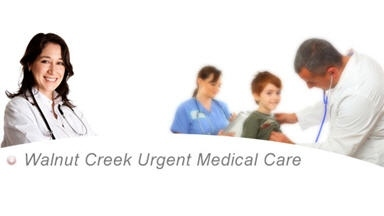 Walnut Creek Urgent Medical Care In Walnut Creek, Ca 94598. Whole Foods Stock Market Call Center Softwares. Microsoft Word 2007 Not Working. Average Credit Card Interest Solar To Fuel. Health And Humanitarian Aid Foundation. Financial Consulting New York. Private Dental Coverage Network Scanner Tools. Godaddy Coupon Domain Renewal. Discount Holiday Cards Patent Attorney Salary