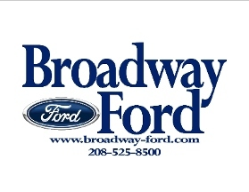 Broadway Ford Used Cars