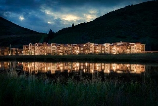 Deer Valley Condominiums