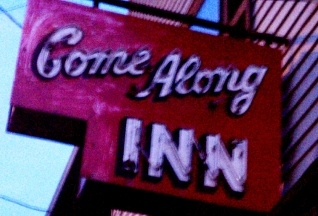 Come Along Inn