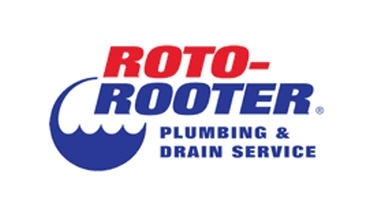 Roto-Rooter Plumbing & Water Cleanup - Redding, CA