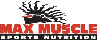 Max Muscle Sports Nutrition - Edinburg, TX
