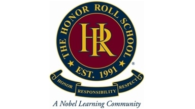 The Honor Roll School - Sugar Land, TX