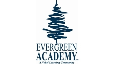 evergreen academy preschool evergreen academy in woodinville wa 98077 citysearch 914