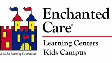 Enchanted Care Learning Ctr - Homestead Business Directory