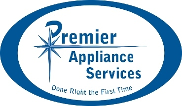 Premier Appliance Services