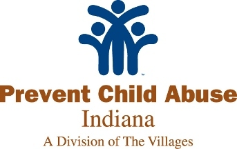 Prevent Child Abuse-Indiana