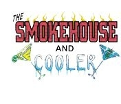 Smokehouse &amp; Cooler Restuarant