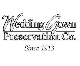 Wedding Gown Preservation Co - Endicott, NY