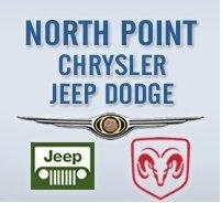 north point chrysler jeep dodge in winston salem nc 27106. Cars Review. Best American Auto & Cars Review