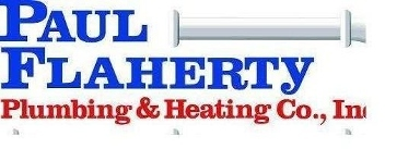 Paul Flaherty Plumbing & Htg