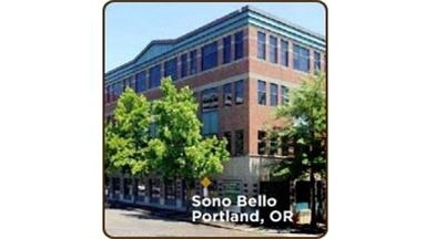 Sono Bello Body Contour Center - Portland