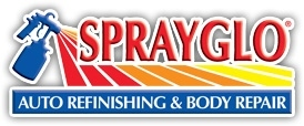 Sprayglo Auto Refinishing And Body Repair - Tallahassee, FL