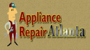 Appliance Repair of Atlanta