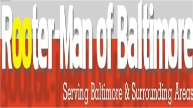 Baltimore Sewer Service Rooter-Man of Baltimore - Parkville, MD