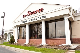 Source Fine Jewelers