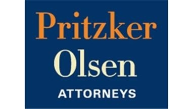 Pritzkerolsen, P.a.