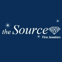 Source Jewelers