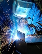 Wedco Fabrication INC Welder, Steel Structures - Jackson, WY