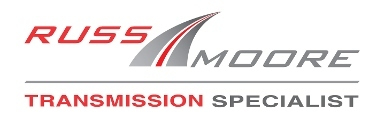 Russ Moore Transmission Specialist (North)