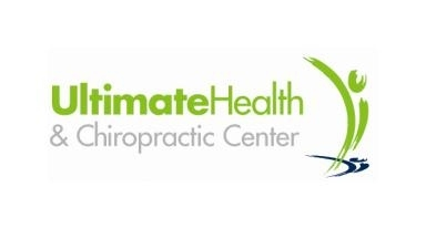 Ultimate Health And Chiropractic Center