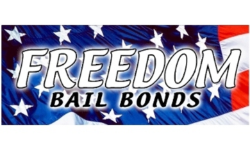 Freedom Bail Bonds - Amarillo, TX