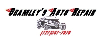 Gramley's Auto Repair Inc.