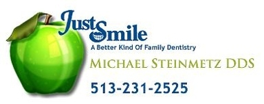 Just Smile: Steinmetz Michael S DDS - Cincinnati, OH