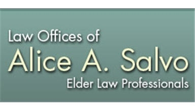 Law Offices of Alice A. Salvo - Woodland Hills, CA
